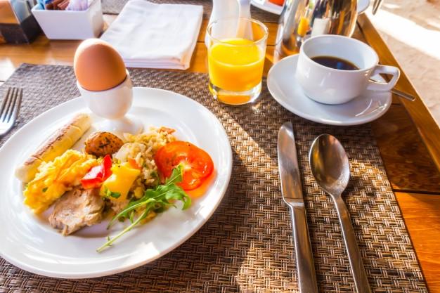 Ernährungsberatung Unverträglichkeiten
